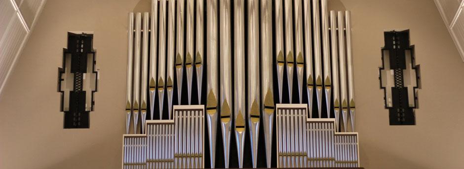 orgel_slider1
